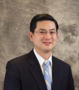 James Kim, M.D, Ph.D.