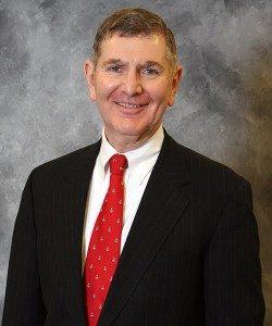 JOHN B. CONSTANTINE, MD